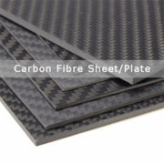 carbon fibre sheet/plate