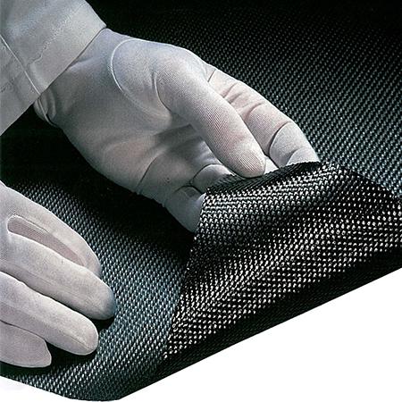 Prepreg Carbon Fibre Prepreg Material Comseal Composites